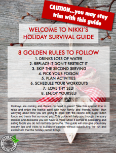 nikki-sharp-holiday-survival-guide